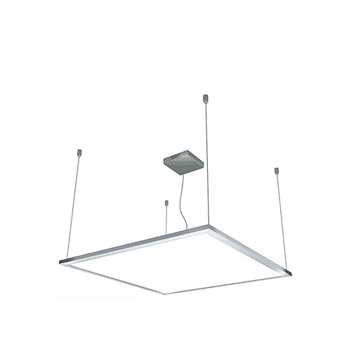 IP65 waterproof LED panel light
