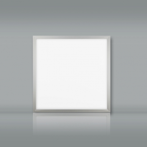 PL-6262-40B2-6500K 620*620mm 120lm/W 40W 4800lm led panel light
