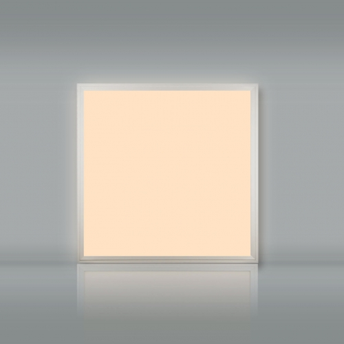 PL-6262-40B2-4000K 620*620mm 120lm/W 40W 4800lm led panel light